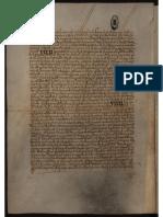Tratado de Tordesillas p 4