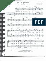 All I Desire - Rich Gomez.pdf