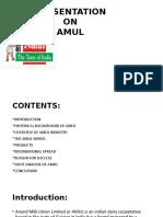 Presentation (4)Bipul141.pptx