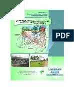 Dokumen Lakip Aceh Utara