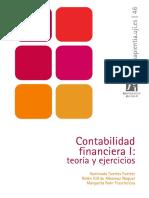 Contabilidad financiera I- teoría y ejercicios.pdf
