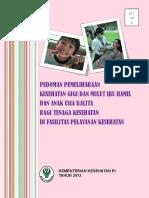 BUMIL_2.pdf