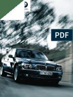 2006 760Li Owner's Manual.pdf