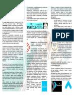 Brochure_Envestio.pdf
