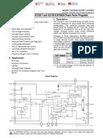 ucc3818.pdf