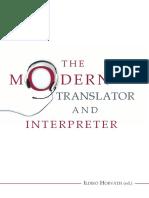 HorvathTheModernTranslator.pdf