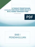 slide astrid.pptx
