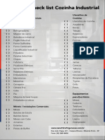 Download 142239 Checklist Zanotti Cozinhaindustrial (1) 4308521