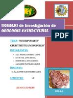 344946455-Trabajo-de-Campo-Levantamiento-Geologico.docx