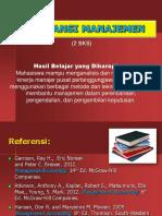 AkmenAMP 1-Akmen dan Lingkungan Bisnis.pptx