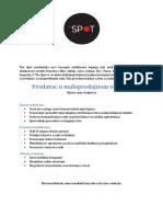 Prodavac u maloprodajnom objektu.pdf