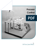 Process Control System