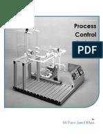 Process Control System