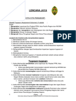 Tugasan J1.pdf