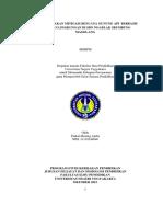 33534304.pdf