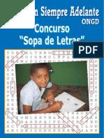 muchas-sopas-de-letras.pdf
