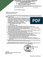 lomba-inovasi-pengelolaan-madrasah.pdf