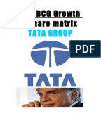 case the last rajah ratan tata and tata s global expansion Us-china foreign policy following the tiananmen square policy following the tiananmen square incident in last rajah - ratan tata & tata's global.