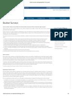 Bunker Surveys _ Managing Bunker Fuel Losses