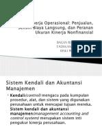 KELOMPOK 14 AKUNTANSI D 2015.pptx