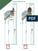 Regulador Incorporado de 4 Pines