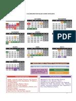 Calendario_escolar_1819.pdf