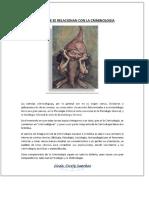 MANUAL DE CRIMINOLOGIA TEORIA DEL DELITO, DEL DELINCUENTE Y LA VICTIMA 1