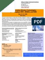 Next Generation Wireless SVTI[1]