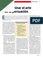 Pyme214p11-12.pdf