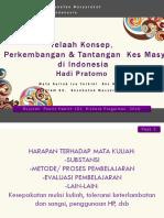 sesi_1-konsep_dan_sejarah_kesmas_hp03_sep_2016.pptx
