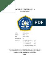 07_Percobaan2_TK2A_GalihBahtera.pdf