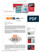Blog LabCisco_ Afinal, O Que é Big Data