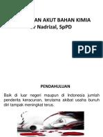 keracunan-bahan-kimiaektasiopiatmakanan.pdf