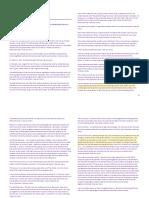SALES 1 (Full).pdf