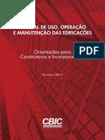CARTILHA_manual_de_uso_operacao_e_manutencao_das_edificacoes_Rev02.pdf