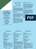 Kursus_Separuh_Masa2018.pdf