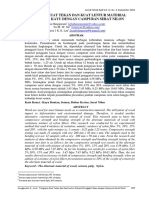 19459-23869-1-SM.pdf