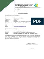 surat balik, LPDP.docx