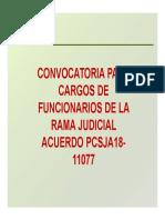 Instructivo Inscripcioìn Convocatoria 27.pdf