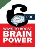 boost brain.pdf