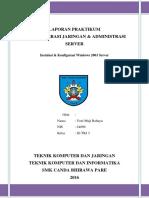 Laporan Praktikum SOJ & Administrasi Server TKJ.pdf