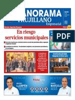 Trujillo 02