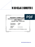 49703923-Rpp-Tematik-Sd-Kelas-2-Semester-2.pdf