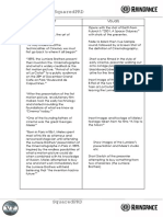 script pdf 2