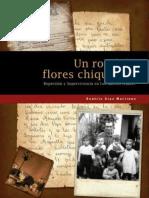 Un Rosal de Flores Chiquititas. Represión y supervivencia en Los Barrios (Cádiz)