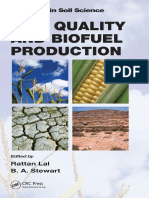 Soil+Quality+and+Biofuel+Production
