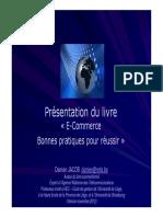Livre+e-commerce.pdf