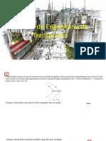 empreendedorismoeoempreendedor-120212210840-phpapp02