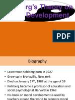 kohlbergstheoryonmoraldevelopment-131008171906-phpapp02
