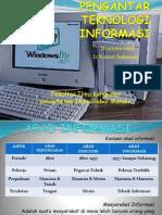 Dokumen.tips Makalah Mioma Uteri 55979a55563e2